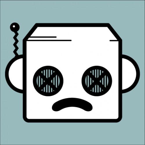 unobtrusivebot