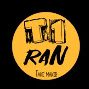 T1raN