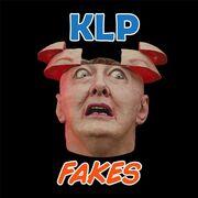KLP-Fakes