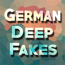 GermanDeepFakes