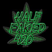 HalfFaked420