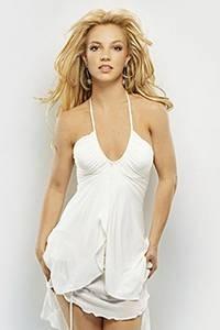 Britney At Home Webcam - Britney Spears Porn DeepFakes - MrDeepFakes
