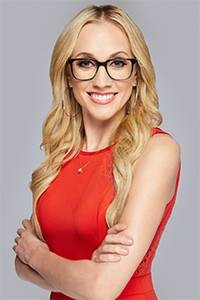 Katherine timpf pussy