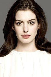 Fake nackt anne hathaway Anne Hathaway