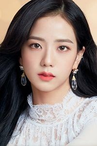 Big sex black video