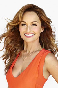 Giada blowjob video