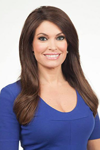 Kimberly guilfoyle fake nudes
