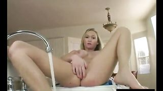 Sexy big booby naked women