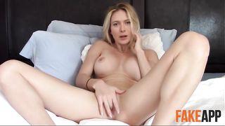 women who love sucking cocks