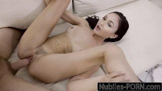 Pornhub solo squirt