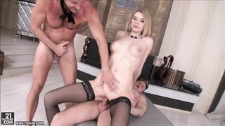 Hot butt sluts