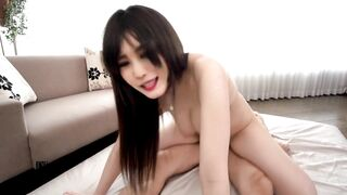 Secret Hyosung deepfake DeepFake Porn - MrDeepFakes