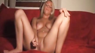 Nude in barrie ont