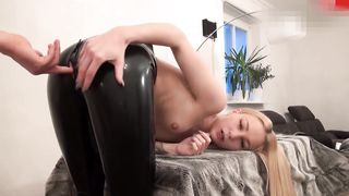 Stpeach Porn Video