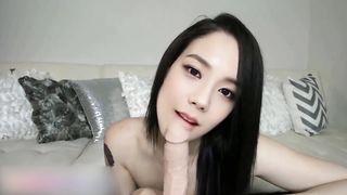 Kim Jisoo  nackt