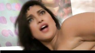 jennifer aniston nude in breakup