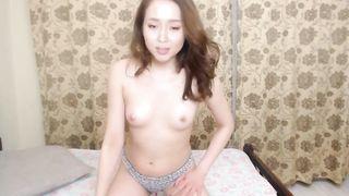 Skinny grandma sex pics