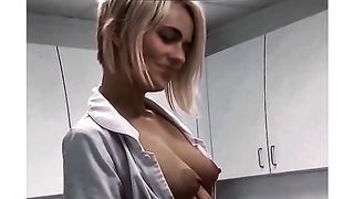 Jenna fischer nude sex tape photo