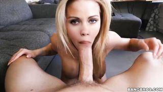 Xxgifs girl fucking machine