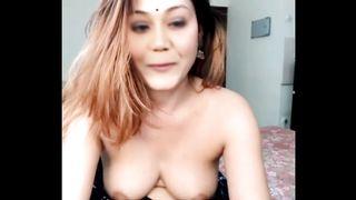 Big boob kim possible