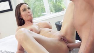 Nude cristina pedroche with you