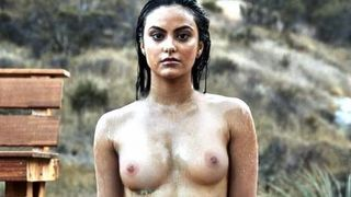 tamil actress fakes mit colthes nackt
