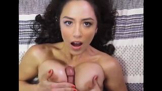 Chloe Bennet Porn DeepFakes - MrDeepFakes