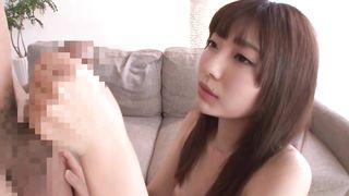 乃木坂フェイクぽるの DeepFake Porn