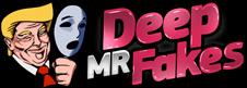MrDeepFakes